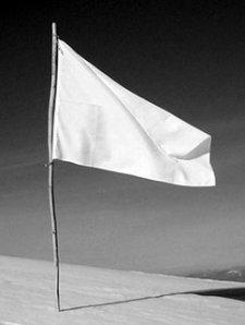 Bandeira+Branca