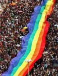 foto_parada_gay_geral_jpg