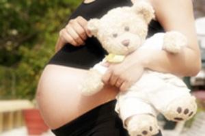 gravidez-na-adolescencia