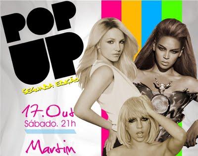 POP_UP2_gaga_m2x